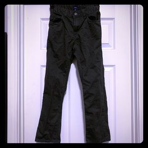 Other - Kids pants/shorts/joggers